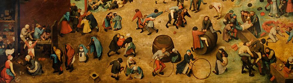 Les_jeux_d'enfants_Pieter_Brueghel_l'Ancien01